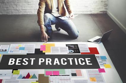 Aprender a partir de casos prácticos | Aprendiendoaenseñar | Scoop.it