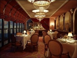 Dining outside Walt Disney World - Where to eat? | Travel tips | Scoop.it