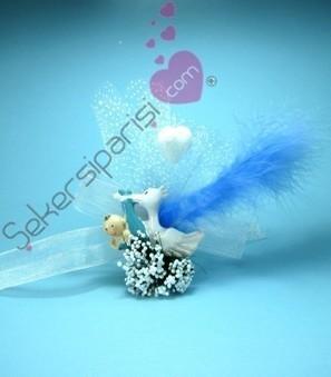 bebek şekeri modelleri | Deniz Diri | Scoop.it