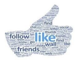 Social Media Marketing Holiday Trends - Marketing Strategist | Byron SEO & Marketing | Scoop.it