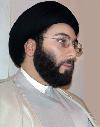 Bahrain closes Islamist party, cites violent cleric | Human Rights and the Will to be free | Scoop.it