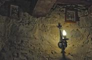 Fantasmi, Castelli infestati, Spettri, apparizioni, Italia | Fantasmi : apparizioni recenti. | Scoop.it