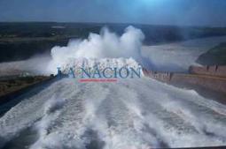 Paraguay ocupa primer lugar en el uso de energía renovable - La Nación.com.py   Energias Renovables - Energías Alternativas   Scoop.it
