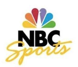 NBC Sports Network to Cover and Air 4 Elite Thoroughbred Prep Races | horse racing | Scoop.it