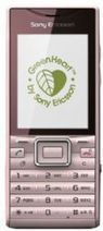 Sony Ericsson Elm J10i Pink Unlocked: Price, Reviews, Specification : Cellhut.com | Unlocked smartphone | Scoop.it