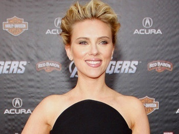 Cat on a Hot Tin Roof Revival, Starring Scarlett Johansson, On Track for ... - Broadway.com | JIMIPARADISE! | Scoop.it