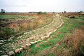 Vías Romanas: Vía romana de Sasamón a Herrera de Pisuerga | Roman Roads - Vías Romanas | Scoop.it