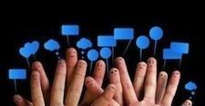 10 Consejos para aumentar la interacción social con tus seguidores | Memoria Transactiva | Scoop.it