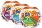 Tide Pods Winning $7 Billion Detergent Wars By Redefining Value | News - Advertising Age | Retailing Trends | Scoop.it