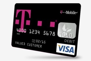 T-Mobile goes after the un-banked with Mobile Money | Social Media Promotion | Scoop.it