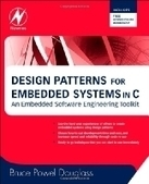 Design Patterns for Embedded Systems in C - Fox eBook | ddg | Scoop.it