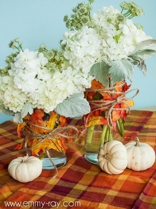 Thanksgiving Activities at Home: Games, Décor and More | Seattle New Homes | Scoop.it
