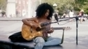 Ad of the Day: JetBlue Gave Three Hard-Working Buskers in NYC a Delightful Surprise | Travel & Tourism | Scoop.it