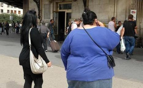 Nouvelle-Zélande: Obèse, il va être expulsé car il pourrait coûter ... - 20minutes.fr | Santé_info | Scoop.it