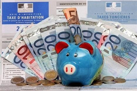 Ille-et-Vilaine. Bientôt une monnaie solidaire? - Fougères - Redon - Rennes - Économie - ouest-france.fr | Villes en transition | Scoop.it