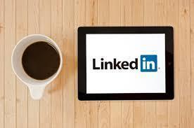 Atelier - échange sur Linkedin FAQ (foire aux questions) – Réponses à vos interrogations - Proxima Centauri | LinkedIn | Scoop.it