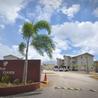Perlas Courte Condominiums