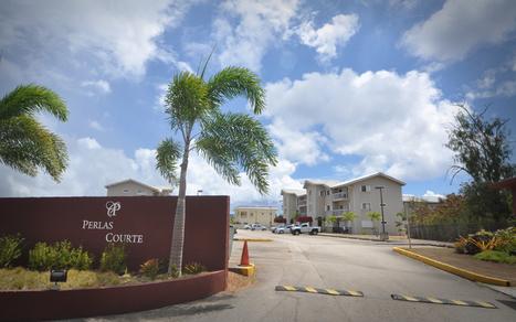 Perlas Courte Condominiums | Guam Rentals, Vacation in Guam | Perlas Courte Condominiums | Scoop.it