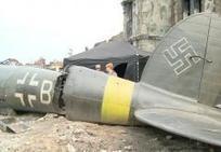 HISTOIRE-HDA - Stalingrad au cinéma (LeCourrierInternational) | To Art or not to Art? | Scoop.it