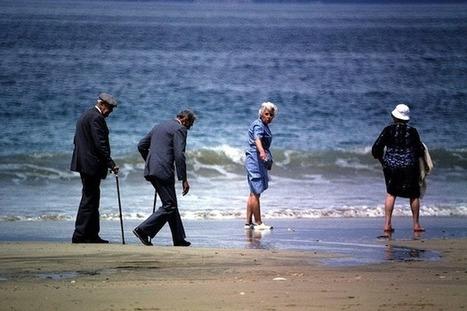 La fuite des retraités à l'étranger explose   Book - Articles de presse   Scoop.it