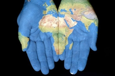 Report: Africa makes strides towards Millennium Development Goals targets   CLSG Economics: Business Economics   Scoop.it
