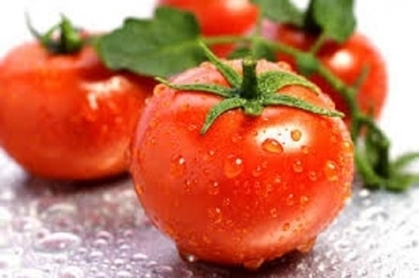 Salsa di pomodoro e olio di oliva: la combinazione vincente per aumentare l'HDL   OLIVE NEWS   Scoop.it