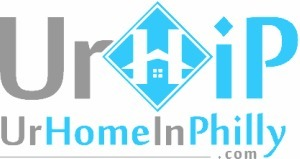222 Rittenhouse | Ur Home in Philly | | Philadelphia Corporate Housing | Scoop.it