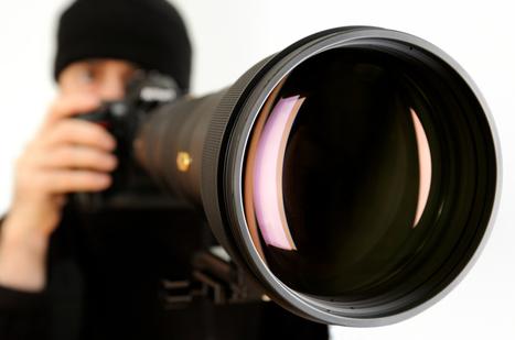 Civil private investigator Miami | maginv | Scoop.it