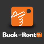Booking and Rental Software - BookorRent - Airbnb,Reservation & Booking Clone Scripts - Clone IDEA | Clone Scripts For Popular Websites | Scoop.it