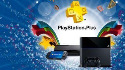 PlayStation Music (Spotify) est disponible sur PS4 et PS3, les détails   Musique et Innovation   Scoop.it