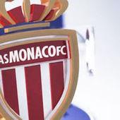 Sept présidents de clubs remettent en cause l'accord LFP-Monaco | Sports, Management, Marketing | Scoop.it
