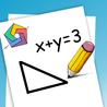Материјали за додатну наставу из математике