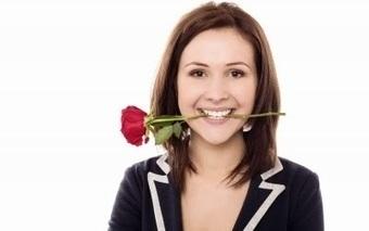 10 Makanan Yang Bisa Membuat Gigi Putih Bersih Secara Alami   Aku Sehatku   sehat alami   Scoop.it