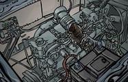 Araba Çalıştırma | Yarışı oyunları - Araba Oyunu | Scoop.it