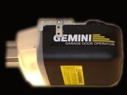 Garage Door Repair Schaumburg - Benefits | Schaumburg Garage Door Repair | Garage Door Repair Schaumburg | Scoop.it