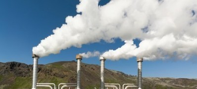 Geothermal energy resources can help to overcome the energy crisis: EFP - PakistanToday.com.pk   Geothermal Energy   Scoop.it
