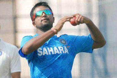Bowling to Sachin Tendulkar an education: Pragyan Ojha - The Times of India | Sports Education Towards Healthy Living | Scoop.it