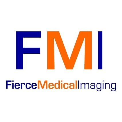 Ultrasound, laser combine for more effective prostate cancer detection | Diagnostic Imaging | Scoop.it