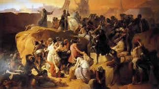Historia de las cruzadas | Cruzadas medievales | Scoop.it