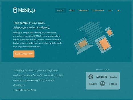 The best of 2013 for designers   Web Design   Scoop.it