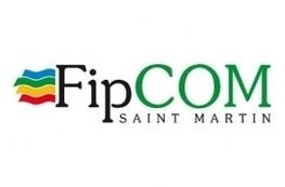 Saint Martin | sxminfo.fr - Fin de l'exonération des cotisations sociales sur les heures supplémentaires | Les infos de SXMINFO.FR | Scoop.it