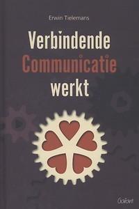 Verbindende communicatie werkt   Media and Communication   Scoop.it