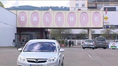 A Colmar, le maire s'oppose au commerce communautaire - France 3 Alsace | Alsace Actu | Scoop.it