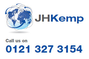 JHKemp.co.uk | Machine Moving | Specialist Transportation & Removals | specialist removals | Scoop.it