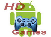 5 Games HD Android Terbaik   Android and BlackBerry Tips   Scoop.it