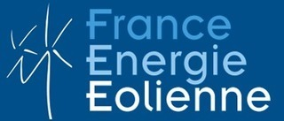 Sondage exclusif CSA démontre la large acceptation des éoliennes par les Français habitant à proximité | Energies Renouvelables scooped by Bordeaux Consultants International | Scoop.it