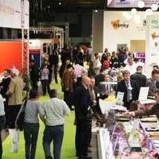 Trends op Meat Expo 2013   Trends & prijsontwikkelingen in de vleesverwerking   Scoop.it