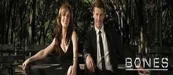 Bones 9.Sezon 3.Bölüm Fragmanı | turktv | Scoop.it