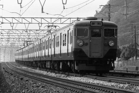 États-Unis : Des ebooks dans les trains pour encourager la lecture - Actualitté.com   LIVRE AUDIO et LA PLUME DE PAON   Scoop.it