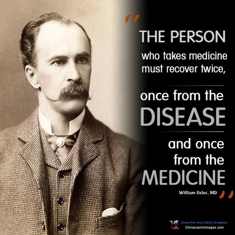 Medicine and Disease   Naturopathy   Scoop.it